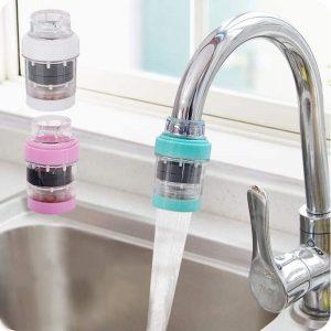 acheter un filtre eau pour robinet en juillet 2019. Black Bedroom Furniture Sets. Home Design Ideas